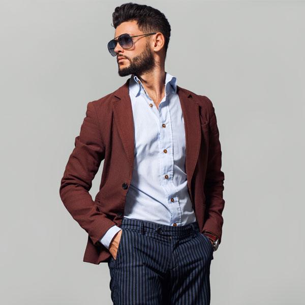 homme-S'habille-En-2020